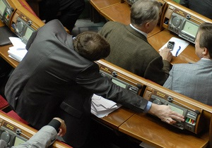 Ефремов заявил, что дисциплина во фракции ПР  все время повышается
