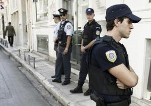 Похищенная 10 лет назад в Бельгии картина Рубенса найдена в Греции