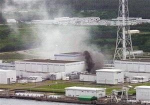 МАГАТЭ: Нет сомнений в том, что Япония преодолеет кризис