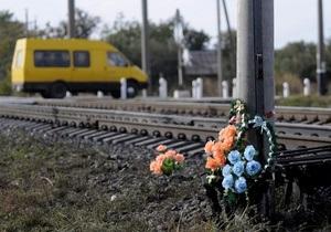 Клюев: Правоохранители проверили семью водителя автобуса, столкнувшегося с локомотивом