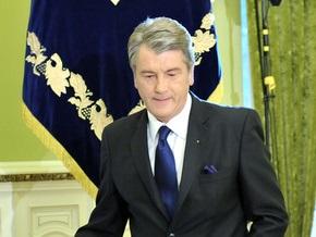 Ъ: Выборы украинского президента лишают законности
