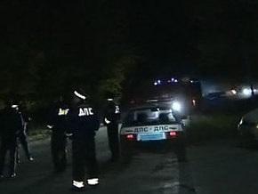 Жертвами ДТП в Дагестане стали 11 человек