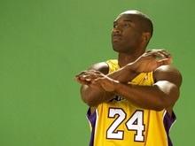 All Star-2008: Коби сыграет со сломанным пальцем