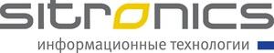СИТРОНИКС Информационные Технологии  увеличил производительность