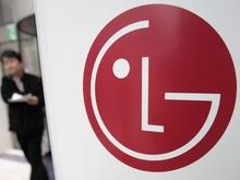 В 2008 году LG запустит музыкальный онлайн-магазин