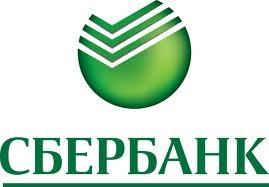 Программы кредитования населения АО  СБЕРБАНК РОССИИ  теперь доступны в каждом регионе Украины
