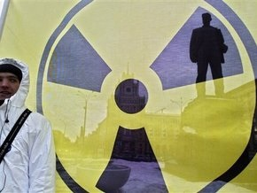 Минобороны США выделило Украине $175 млн на борьбу с биотерроризмом