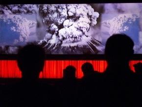 С 3 по 9 июня в Украине пройдет Фестиваль европейского кино