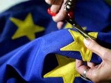 О зоне свободной торговли с ЕС Тимошенко будет договариваться 18 февраля