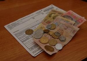 Минфин: В проекте Налогового кодекса аннулирована нижняя граница единого налога