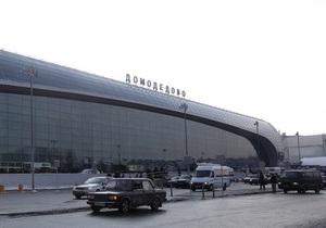 В России вылетевший из аэропорта самолет вернули из-за агрессивного таджика