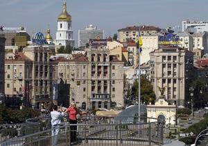 К 1025-летию Крещения Руси по территории России, Беларуси и Украины пройдет крестный ход