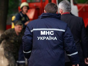 В Донецкой области дети ранены взрывом неизвестного предмета