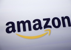 Amazon представил свою первую игру