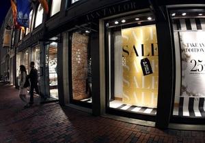 Катар может выкупить одного из самых популярных в мире продавцов одежды
