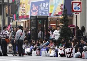 КНДР угрожает атаковать японские города в случае начала войны