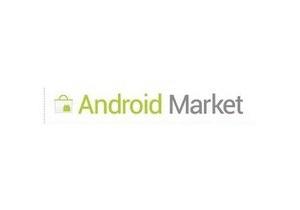 Google будет проверять Android-приложения на вирусы автоматически