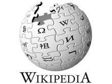 Wikipedia обзаведется видеороликами