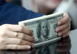 Украинские заробитчане задекларировали доходов на 1,3 млрд грн