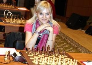 Корреспондент: Шах королевы. Анна Ушенина стала первой украинкой, выигравшей чемпионат мира по шахматам