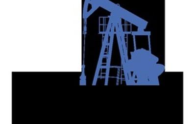 13 сентября в Киеве состоится 1-й Международный нефтяной саммит