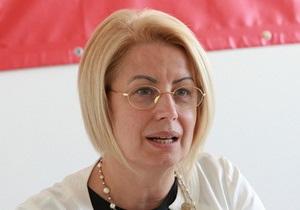 Герман: Джарты крепко привязал Крым к Украине