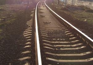 Житель Одесской области повредил магистральные кабели, вызвав задержку 55-ти поездов
