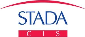 STADA AG подвела финансовые итоги 2010 года