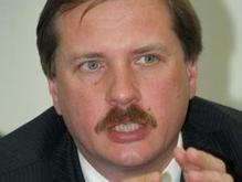 Чорновил: Лучший выход для Ющенко – это полное безвластие