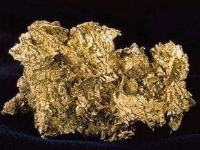 В Японии добыли золото из нечистот