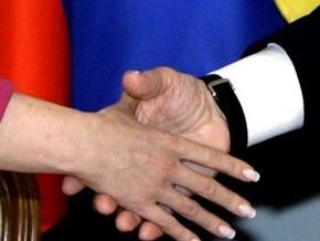 Нафтогаз и Газпром договорятся об объемах поставок газа