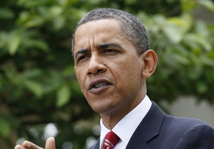 Обама назвал иммиграционный закон Аризоны неверным