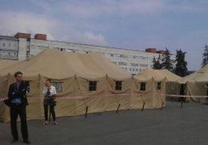 Лимонов: В  концентрационные лагеря  для мигрантов  будут загонять оппозиционеров