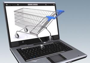 Осень 2011: самые популярные покупки в Интернете