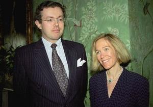 Суд вынес приговор британскому миллиардеру, четыре недели державшему дома труп жены