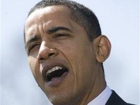 Обама намерен приструнить Уолл-стрит и  сломать хребет  финкризису