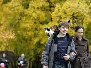 Московские власти нашли место для гайд-парка