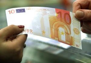 В Москве кассир обменного пункта сбежала, украв у клиента 700 тысяч евро