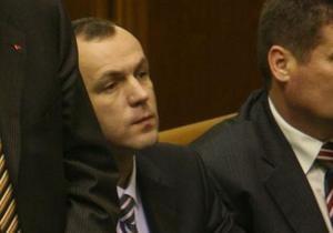 БЮТ заявил, что ПР хочет сорвать внеочередное заседание Рады