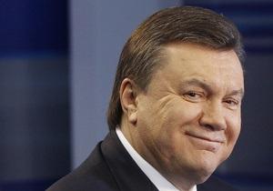 Партия регионов обжаловала в суде назначение Луценко и.о. министра