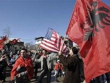 Посол Сербии в России предсказал объединение Косово и Албании