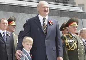 Беларусь ратифицировала все необходимые документы по Таможенному союзу