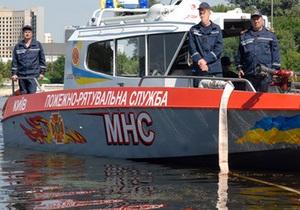 В Крыму спасатели ищут пропавшую в море москвичку