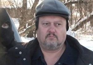 СБУ задержала 48-летнего мужчину, похитившего 3,4 млн грн у вкладчиков Проминвестбанка