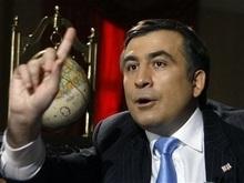 Саакашвили приступает к выполнению предвыборных обещаний