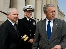 Глава Пентагона распорядился провести инвентаризацию ядерных арсеналов