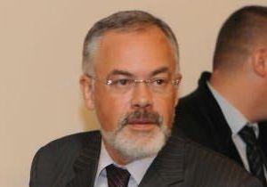 В Госдуме РФ Табачника назвали  честью и совестью украинской интеллигенции