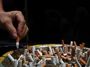 Ъ: Кабмин снова повысит акциз на сигареты