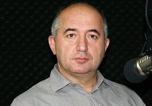 Новое правительство Грузии обещает пересмотреть отношения с Абхазией и Южной Осетией