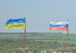 Украинский посол в РФ: Русский язык не будут вытеснять из Украины